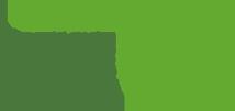 logo_diabetesde-ddh