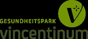logo_gesundheitspark-01-300x133